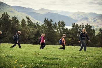 Point214_Kids_Walk_Landscape.jpg