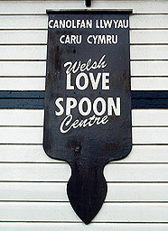 welsh love spoon centre 254.jpg
